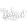 Red Event - Red-Lab.de