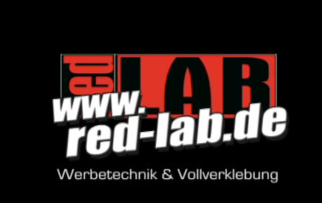 Video - Red-Lab.de